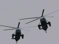 USAF_choppers