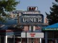 city-diner-03