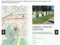grid-cemetery