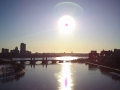 charles-river-sun