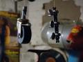 studio-studies-03