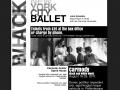 print-to-web-ballet