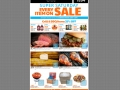 print-to-web-grocery-ad