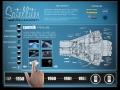 print-to-web-satellite