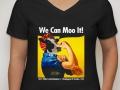 carmodyn-we-can-moo-it