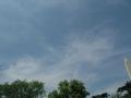 airshow-01.jpg
