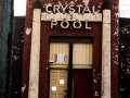 crystalPool