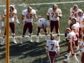 redskins-huddle