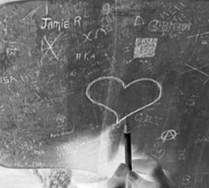 song-heart